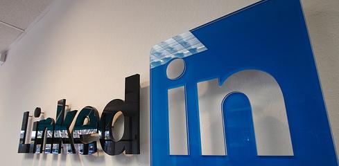 5 motivos por los que tu empresa debe estar en LinkedIn