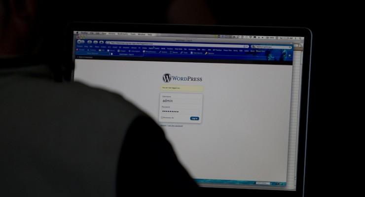 3 plugins para activar la verificación en dos pasos de WordPress