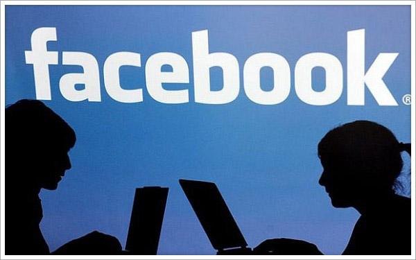 Facebook dificultará el acceso a los datos de los usuarios