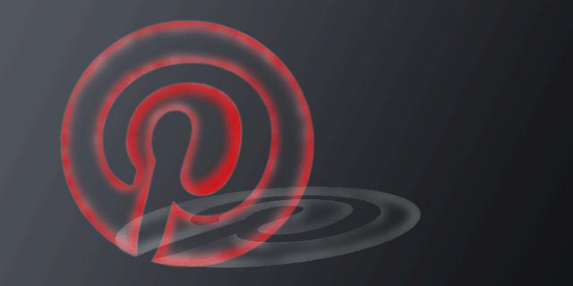 Pin Picks, colecciones semanales de Pinterest sobre diferentes temáticas