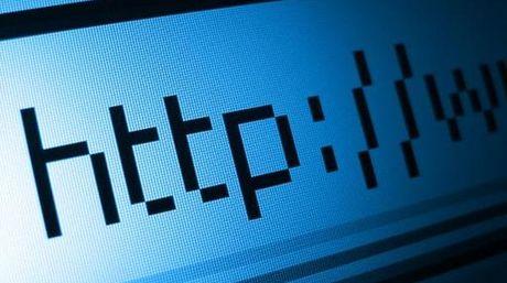 ¿América latina con su propio dominio de alto nivel en Internet?