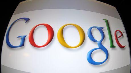 Tribunal japonés pide a Google eliminar datos de su motor de búsqueda
