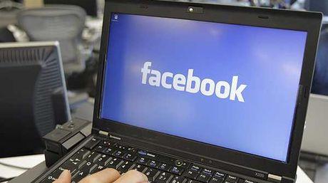 Facebook ofrecerá su publicidad segmentada en otros sites