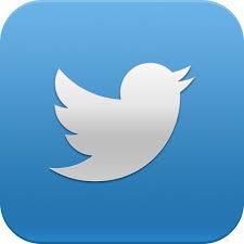 5 consejos para usar Twitter de forma más efectiva