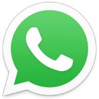 Tips para saber si te bloquearon en Whatsapp