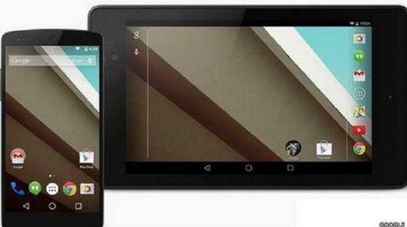 Las novedades de la nueva versión de Android
