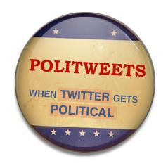 Twitter lanza una guía de ayuda para políticos