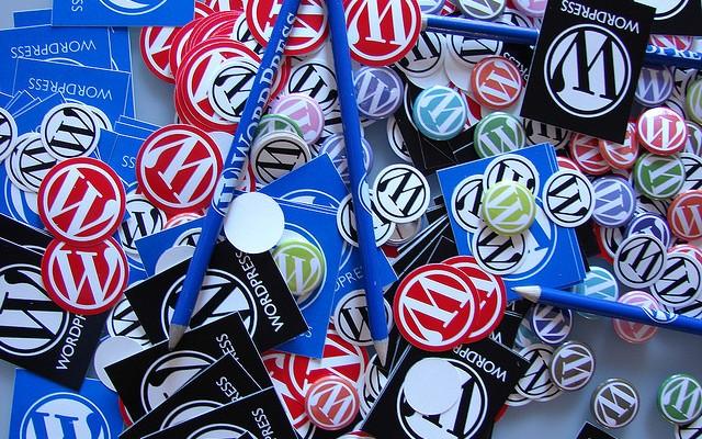 Los plugins, la clave de la inseguridad de WordPress
