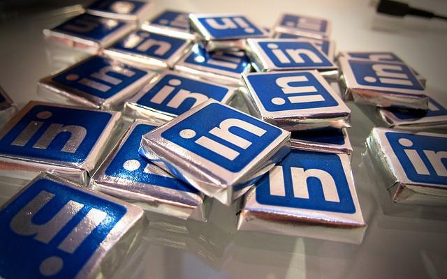 Cómo crear tu currículum a partir de LinkedIn