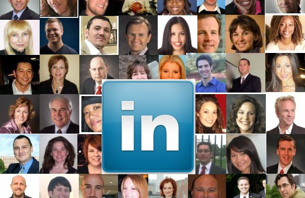 Bring In Your Parents Day, una original iniciativa de LinkedIn