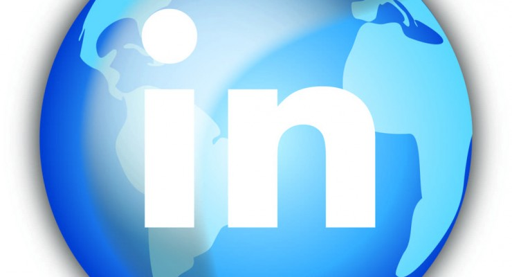 5 consejos para encontrar trabajo a través de LinkedIn