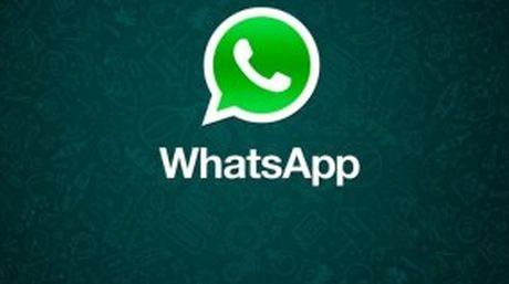 WhatsApp ¿sin llamadas de voz?
