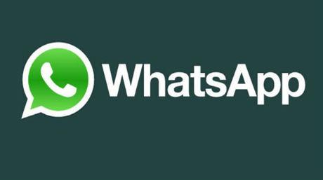 WhatsApp protegerá a sus usuarios de los hackers
