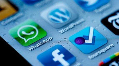 En Italia las conversaciones en Whatssap son usadas como pruebas de adulterio