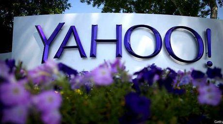 Yahoo! sustituye a Google como buscador en Firefox