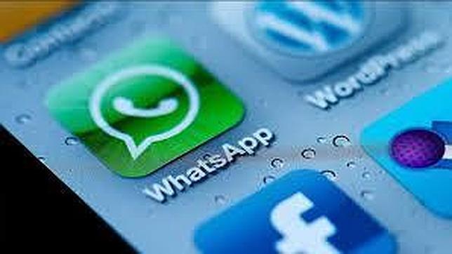 Usar en exceso Whatsapp tiene sus riesgos, conócelos