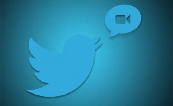 El vídeo, la nueva estrategia de Twitter