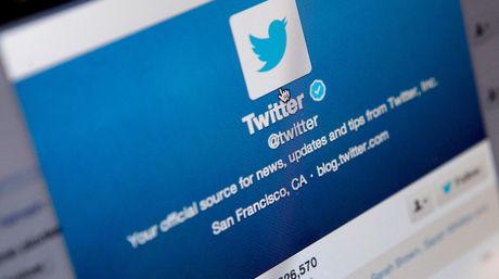 Twitter hace más fácil el proceso para denunciar tuits ofensivos