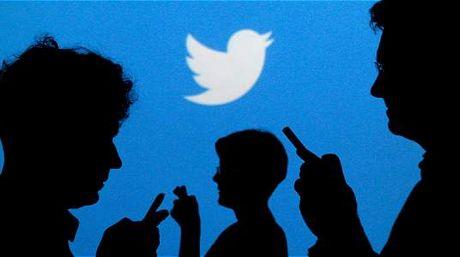 Twitter sirve también para buscar